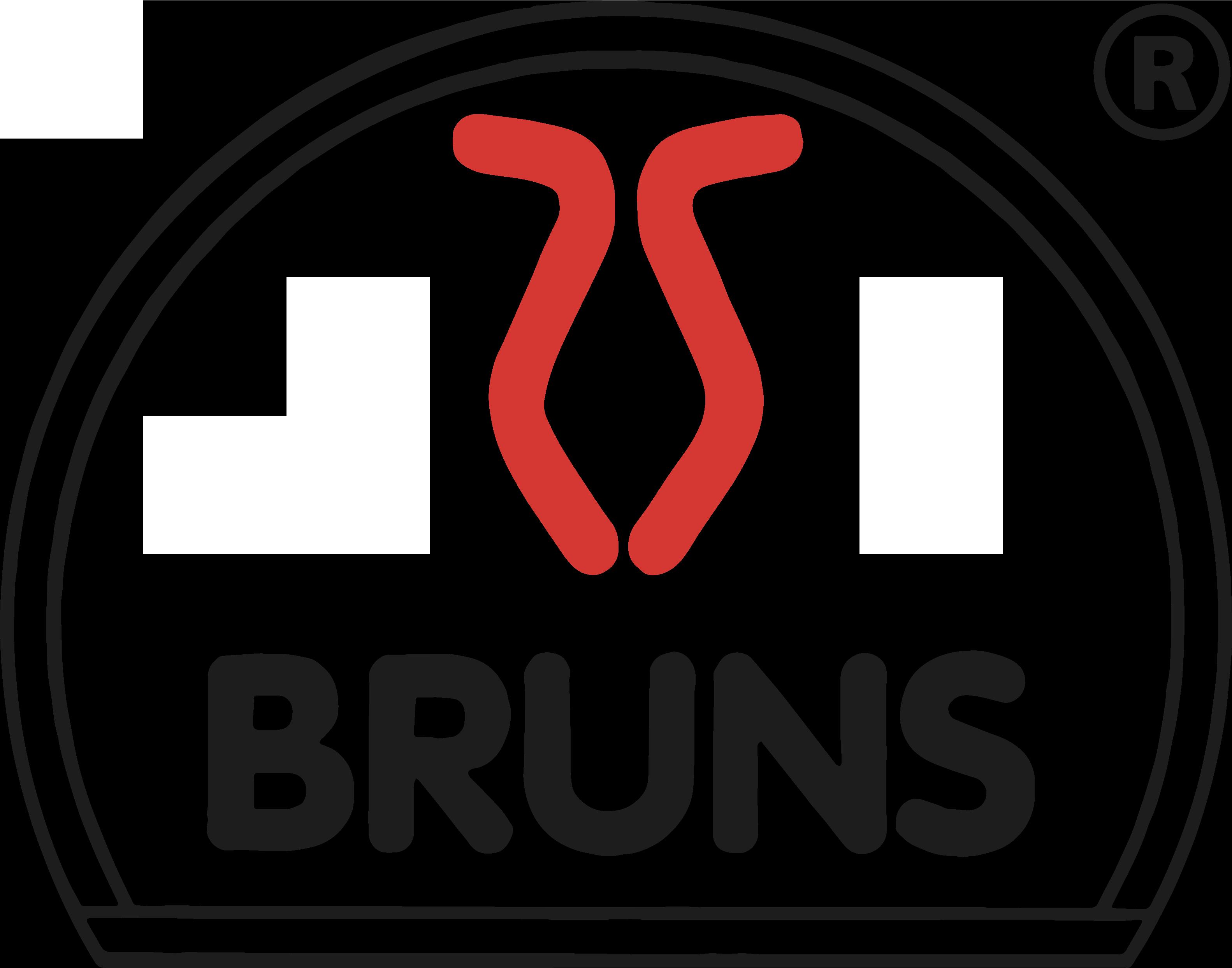 bruns gerätehalter: startseite
